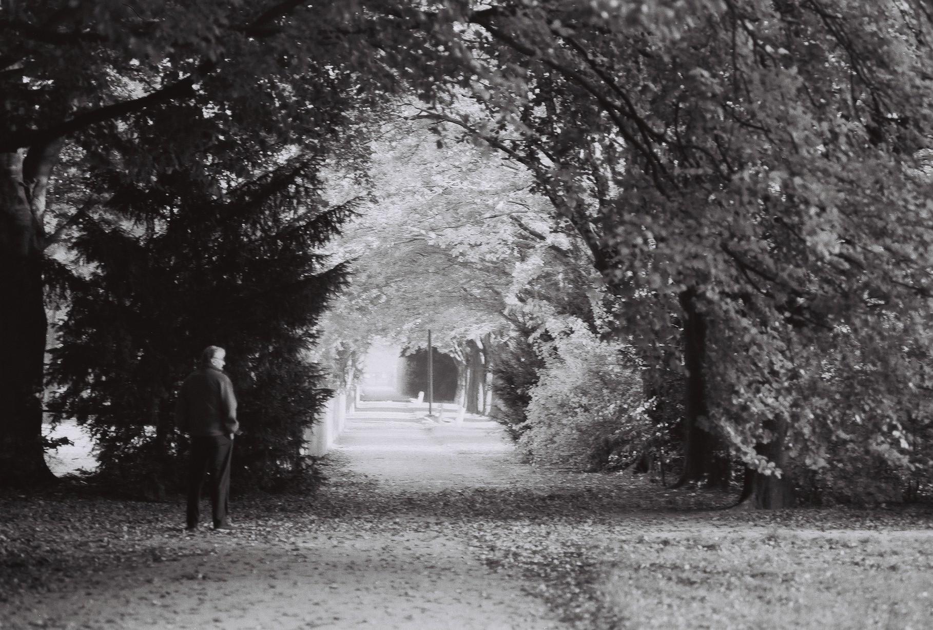 Het verhaal van de foto: zie 5(0) tinten grijs