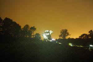 lichtvervuiling