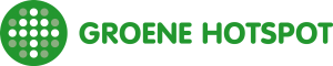 Groene Hotspot