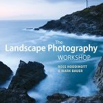 Review: The landscape photography workshop