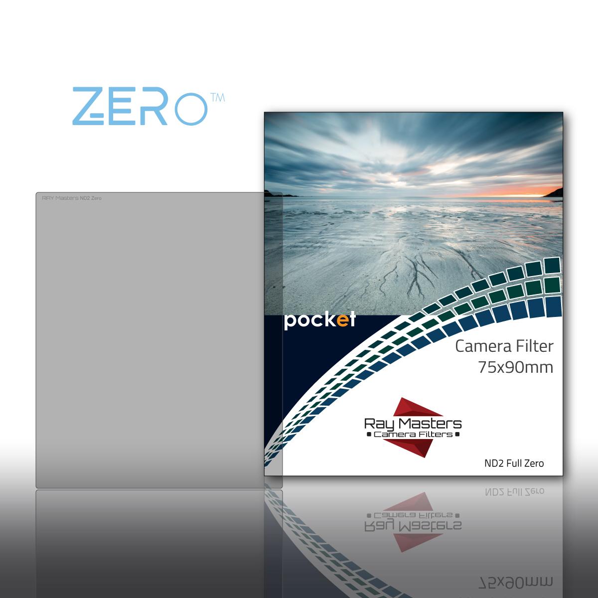 Pocket_ND2F_Zero