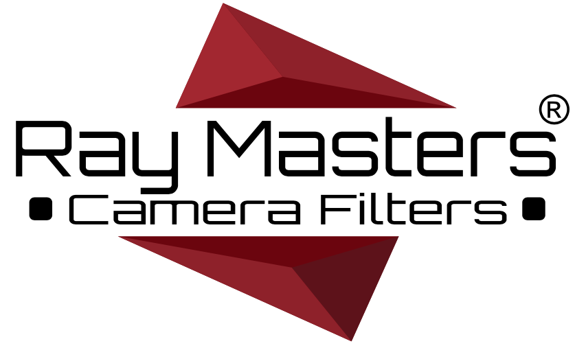 Ray Masters Filters
