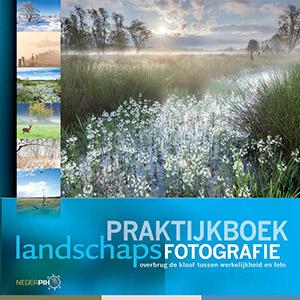 praktijkboek_landschapsfotografie