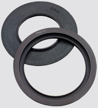 Houders & Ringen