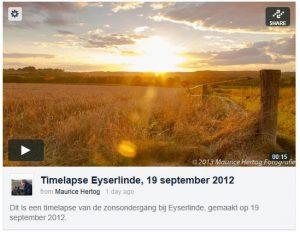 timelapse on Vimeo