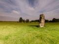 Mystieke stenen, Avebury