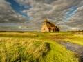 Saint Thomas in the Marshes, Fairfield