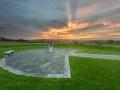 04121903 - Island of Ireland Peace Parc, Messines Ridge