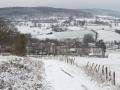 05021503 - Sneeuw in Epen