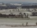 05021504 - Winters panorama