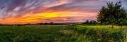 01082201 - Kleuren aan de horizon, Sibbe