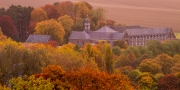 01102002 - Gouden klooster, Wittem
