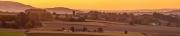 01102004 - Gouden heuvels, Wahlwiller