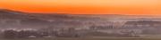 02121301 - Mist in de ochtend, Sippenaeken