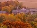 Gouden klooster, Wittem
