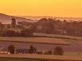 Gouden heuvels, Wahlwiller