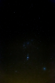 05022704 - Orion in beeld