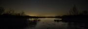 De donkere Groote Peel II