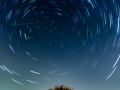 StarStaX_MH5D2437-MH5D2520_lighten