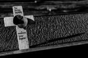 Remembrance (Langemark)