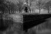 Silence (Langemark)