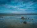 Strandgevoel, De Noord