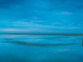 Blauwe Leegte, De Noord