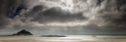 Marazion Beach, Cornwall