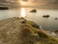 Pentire Head II, Newquay