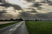 00111704 - Het regent zonnestralen, Eierland