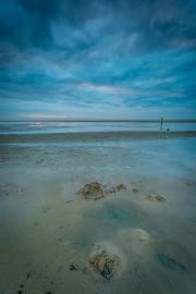 03030102 - Strandgevoel II, De Noord