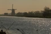 00092902 - Denkend aan Texel, Oosterend