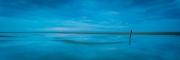 03030103 - Blauwe Leegte, De Noord