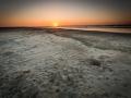0401901 - Zandkasteel, Texel