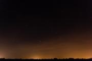 05022703 - Nachtzicht, Leende