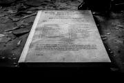 Deutsche Nationalbibliographie