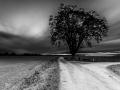 De storm, Simpelveld